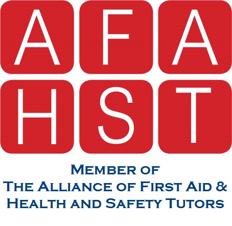 MEDISAFE TRAINING AFAHST membership