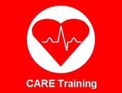 End of Life Care Awareness course