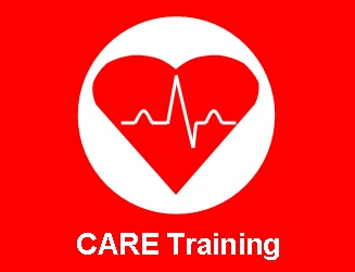 CARE TRAINING courses for Care Homes, Residential Homes, Nursing Homes