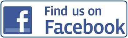 Medisafe Training Facebook