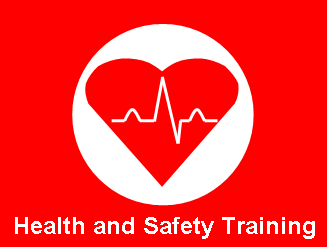 Health and Safety in the Workplace training course