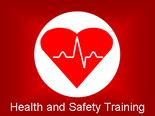 Medisafe Training Health and Safety training courses