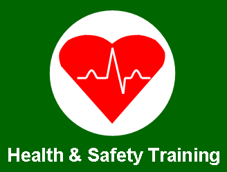 Health and DSafety Training courses